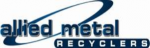 Allied Metal Recyclers