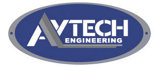 Avtech Engineering