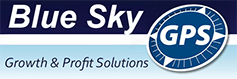 Blue Sky Growth and Profit Solutions