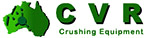 CVR Crushing Equipment