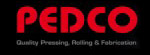 Pedco Engineering Pty Ltd