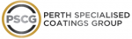 Perth Specialised Coatings Group