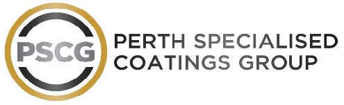 Perth Specialised Coatings Group | EMICoL