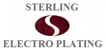 Sterling Electro Plating