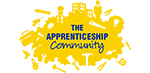 The Apprenticeship Community