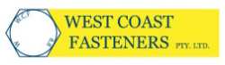 West Coast Fasteners Pty Ltd