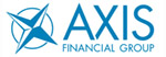 Axis Financial Group